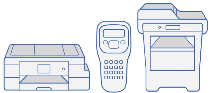 Enregistrer votre produit for Magimix fr enregistrer un produit